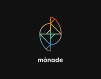 Mònade
