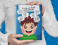 El niño con TDAH puede aprender