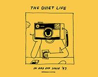The Quiet Life - Spring17