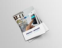 INDOTS Brochure