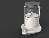 Vitamix E400 Blender