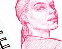 Illustrations part III