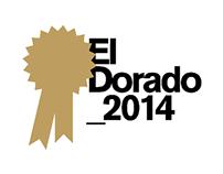 UBER - Film - Shortlist Festival El Dorado 2014.