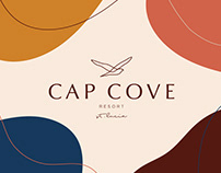 Cap Cove
