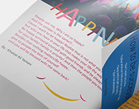 Information Garden Magazine