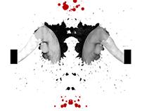 Rorschach - Part.2 -