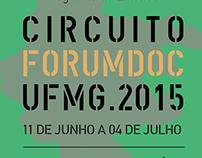 circuito forumdoc.ufmg 2015