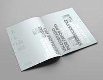 Vuelco - Architecture Magazine