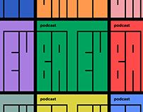 Bateu Podcast
