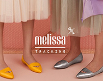 MLSA // trckng
