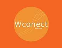 Wconect
