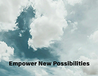 Empower New Possibilities