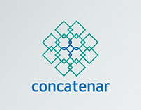 Concatenar