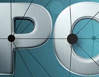 Logo Poder RS