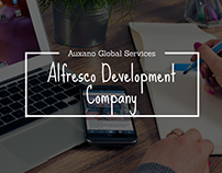 Alfresco Development Company