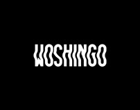 Woshingo [Motion Graphics]