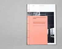 Typeface Collator
