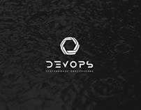 DevOps Identity