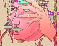Ulises Hadjis C+FI - Poster