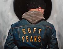 Soft Peaks