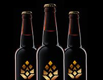 Onix Beer