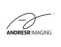 AndresR Imaging