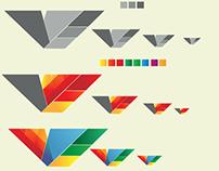 VE/Viet Express logo
