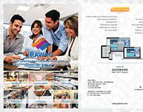 Rawag Software Brochure