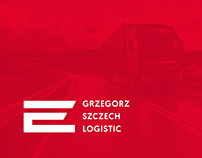 Szczech Logistic