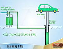 Cau Nang 1 Tru Co The Nang Duoc Bao Nhieu Tan