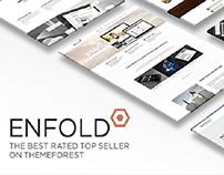 Enfold - Responsive Multi - Purpose Theme