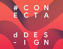 Conecta dDesign