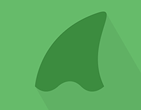 LoanShark - Android App