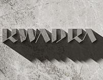 KWADRA (2018)