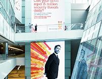 IBM Smarter Planet Experiences // Trollbäck + Company