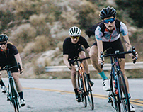 Competive Cyclist Road Bike Buyers Guide Video Series