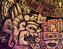 Asteca -