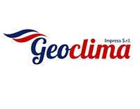Prove logo geoclima
