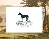 Georgenhof