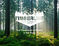 Timberline Reforestration