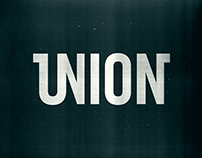 Union Advertising