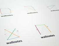 wallnotes