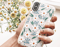 Hidden Gems Collection with Casetify