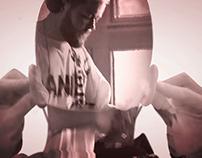Rubis | Teaser