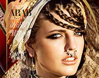 D'Style Magzine - Dubai Issue