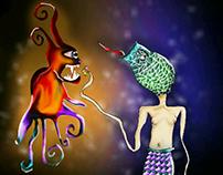 IlustracionDigital