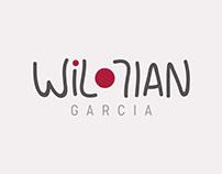 Logo Willian Garcia