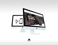 Website Meatin