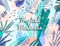 Tropical Madness