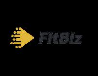 FitBiz